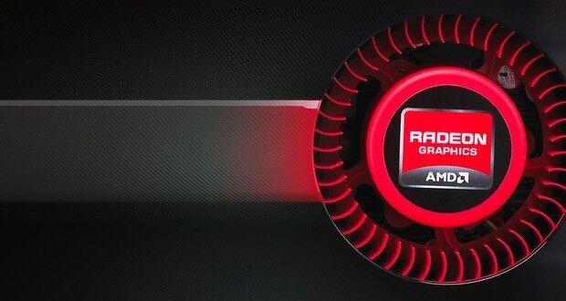 AMD working on more HBM GPUs, priority to HBM 2.0 capacity 19