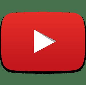 YouTube API update 26