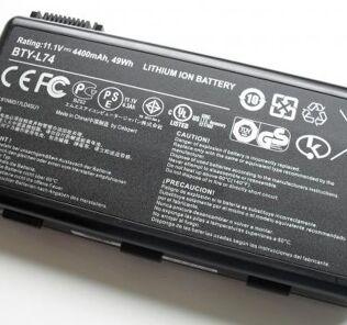 Samsung innovates the li-ion battery 28