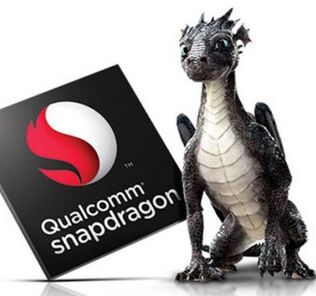 Qualcomm Snapdragon 820 — Samsung 14nm FinFET process? 26