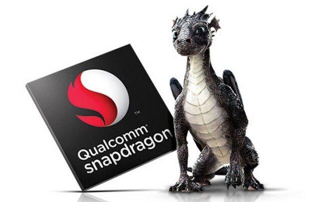 Qualcomm Snapdragon 820 — Samsung 14nm FinFET process? 19