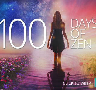 ASUS 100 Days of Zen — chance to win a Zenfone 2! 26