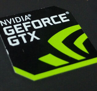 NVIDIA GeForce GTX 860M revisited 29