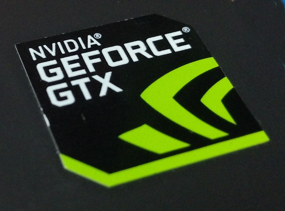 NVIDIA GeForce GTX 860M revisited 19