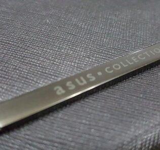 Asus ZenPad 7.0 Accessories Review 28