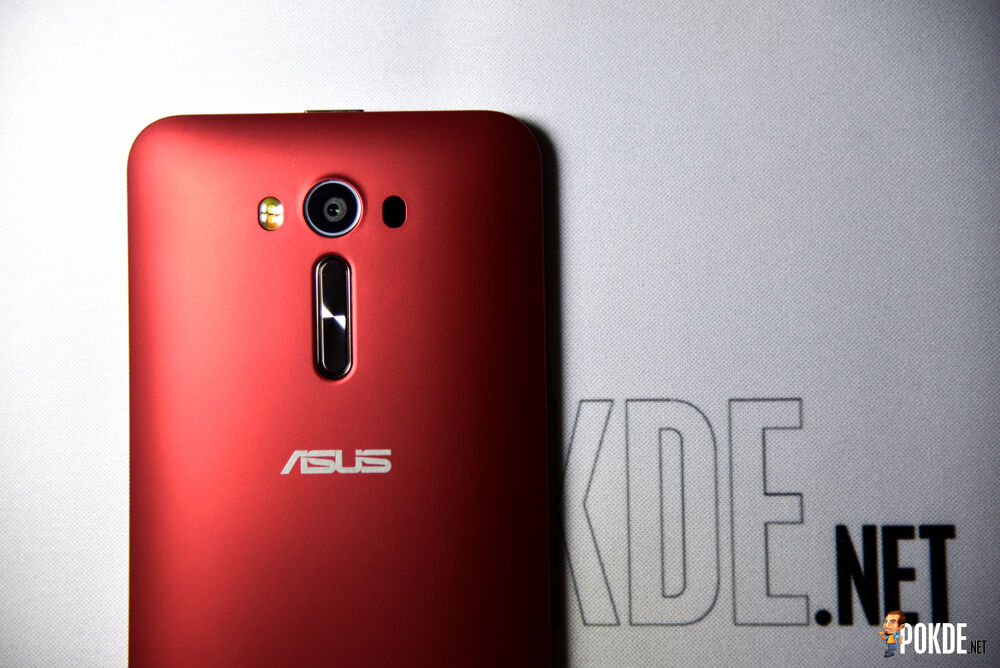 ASUS mobile browser will have pre-installed ad blocker in 2016 16