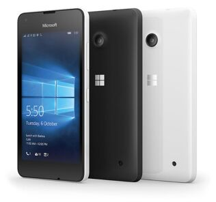 Latest preview build of Windows 10 mobile breaks charging 22