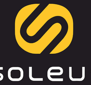 Soleus App walkthrough 31