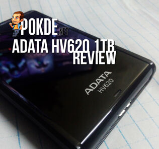 ADATA HV620 1TB external drive review 23