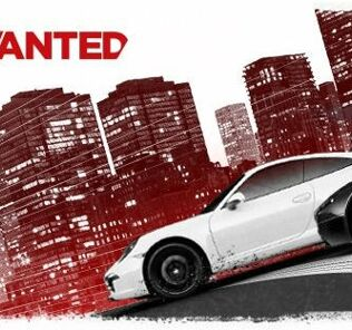 Need for Speed Most Wanted (2013) free on Origin 26