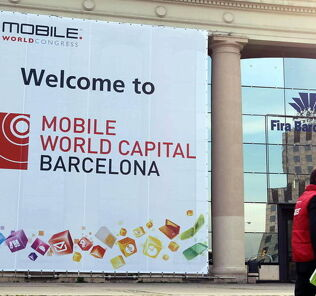 MWC 2016 is coming, what do you want to see? 28