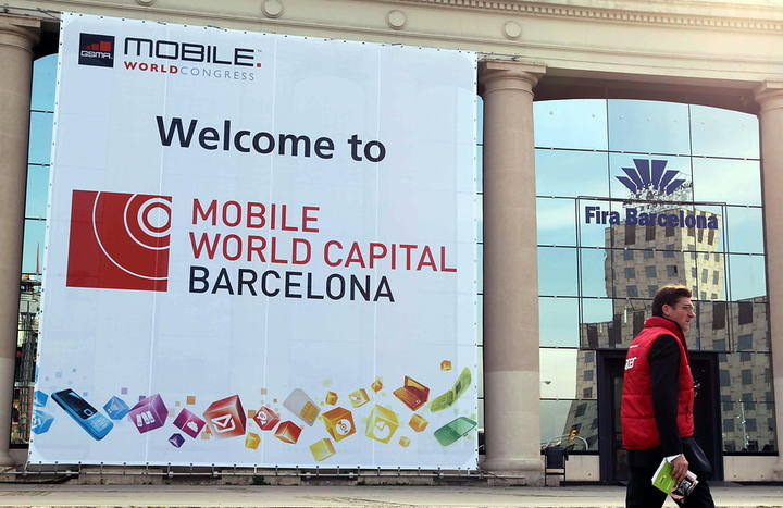 MWC 2016 is coming, what do you want to see? 23