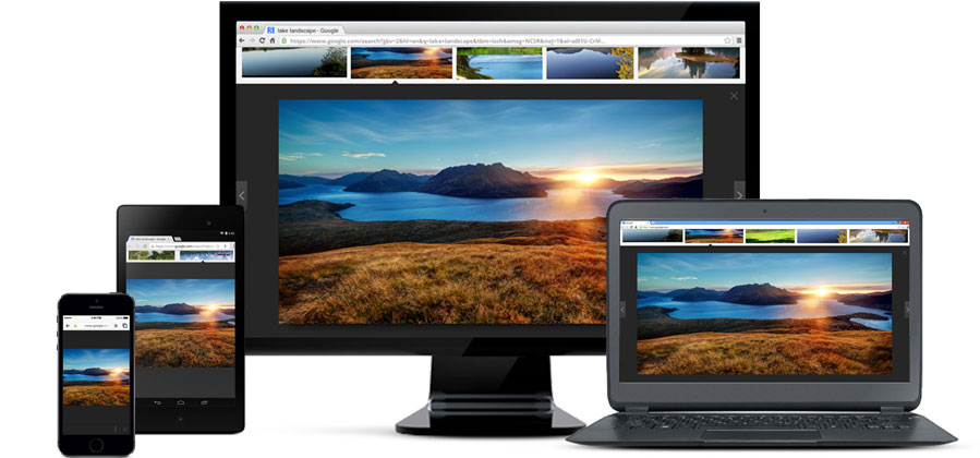 Google Chrome drops support for WinXP and Vista with latest update 17