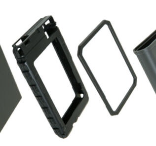 Transcend announces portable hard drive enclosure kit 34