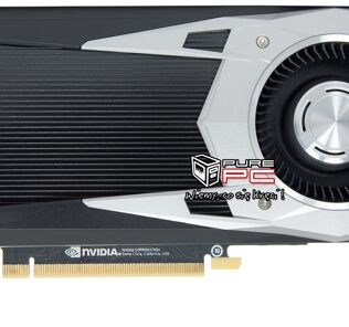 NVIDIA GeForce GTX 1060 10% faster than AMD RX 480! 37