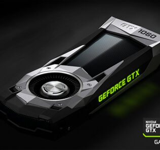 GTX 1060 3GB appears, stiff competition for the RX 470? 22