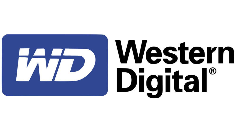 Western Digital successfully develops 64-layer 3D NAND technology 27