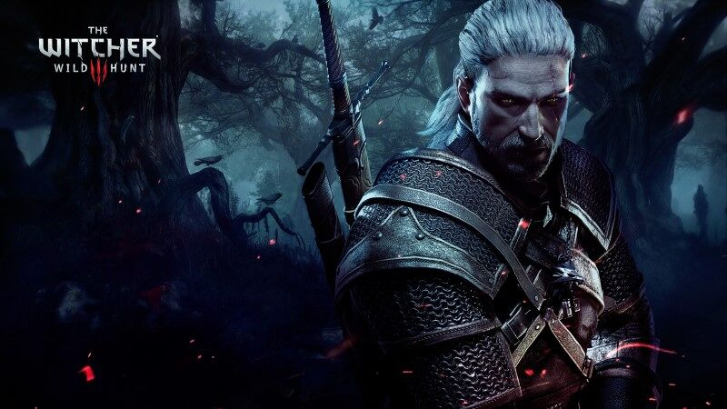 Denuvo not necessary for sales — 10 million copies of Witcher 3 sold 23