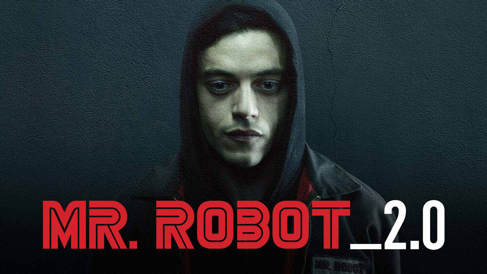 Mr. Robot returns as exclusive show on iflix 23