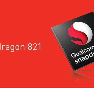 Qualcomm Snapdragon 821 clocked even faster 28