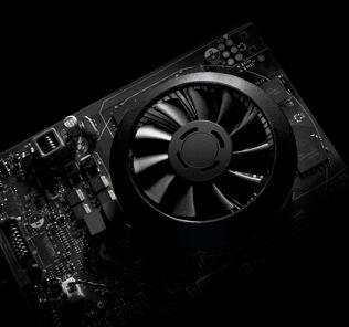 NVIDIA GeForce GTX 1050 and GTX 1050 Ti coming soon? 22