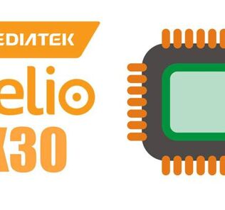 MediaTek to release Helio X30 10nm SoC — rumored to be on par with the Snapdragon 821 30