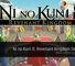 Ni no Kuni II: Revenant Kingdom Delayed