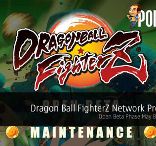 Dragon Ball FighterZ Network Problems; Open Beta Phase May Be Extended 25