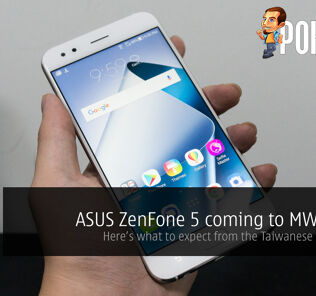 ASUS ZenFone 5 coming to MWC 2018 — what can you expect to see? 25