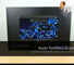 Unboxing the Razer Panthera Arcade Stick