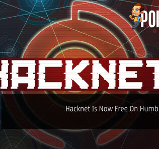 Hacknet Is Now Free On Humble Bundle - Get it now! 28