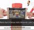 Mario Kart 8 Deluxe Adds Nintendo Labo Support