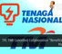 "TM, TNB Cancelled Collaboration ""Beneficial"" for Malaysia"