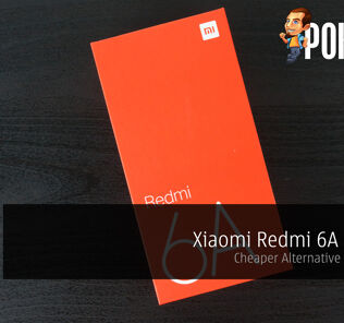 Xiaomi Redmi 6A Review — Cheaper Alternative To Redmi 6 37