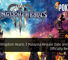 Southeast Asia's First Play Everything Lounge by PlayStation Launched in Sunway Pyramid 22