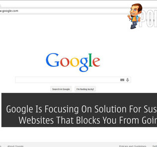 Google Is Focusing On Solution For Suspicious Websites That Blocks You From Going Back 26