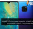 Here's what local celebrities have to say about the HUAWEI nova 4! 23