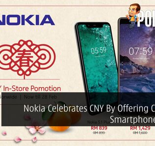 Nokia Celebrates CNY By Offering Cheaper Smartphone Prices 34