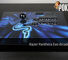 Razer Panthera Evo Arcade Stick Review