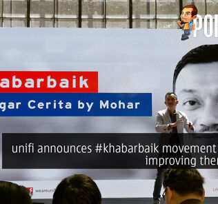 unifi announces #khabarbaik movement to keep improving themselves 23