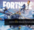 Fortnite to Get Respawn Mechanic in Season 8
