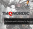 THQ Nordic Lands in Hot Water For Teaming Up With NSFW Website Site 8Chan