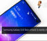 Samsung Galaxy A30 Specifications and Price for Malaysian Market 21