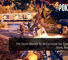 The Outer Worlds To Be Exclusive for Epic Games Store, Not Steam