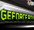 NVIDIA GeForce RTX 2070 Ti with 7.5GB GDDR6 Teased