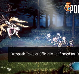 Octopath Traveler Officially Confirmed for PC Gamers 21
