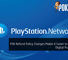 PlayStation Network Refund Policy Changes Makes it Easier to Refund Digital Purchases