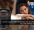 HUAWEI P Smart Z Is The Company's First Phone With A Pop-up Camera 26