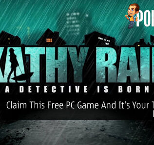 Claim This Free PC Game And It's Your To Keep Forever 30