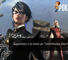 "Bayonetta 3 is Said to Have an ""Unorthodox Development Process"""